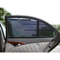 car window shield