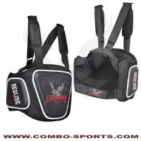 martial arts safety product