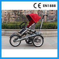 taga stroller bike baby bike stroller