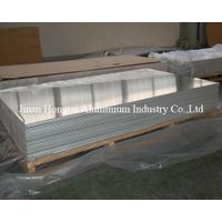 aluminum sheet 1100 3003 for ACP