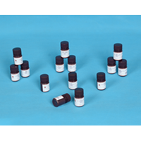 Supply of Aminomethane Biobuffer thumbnail image