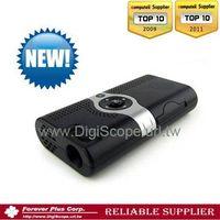 Mini Pocket Cinema LED Projector-140812 thumbnail image