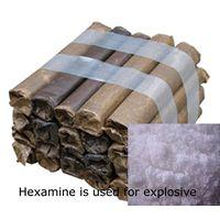 Hexamine 99.3%