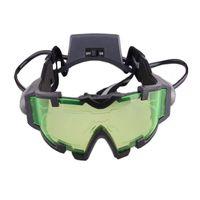 good quality toy binoculars and night vision binoculars for sale thumbnail image