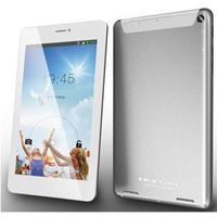 7inch tablet pc with the latest OS