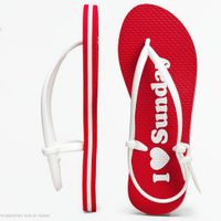 china men leather slippers suppliers
