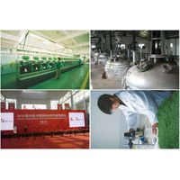 2012 Soccer Football Artificial turf for sports field easy installation thumbnail image