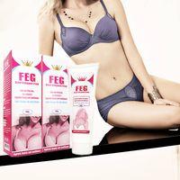 Breast Firming & Lifting Cream/ FEG Breast Enhancement Cream/Body Serum thumbnail image
