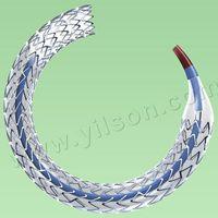 Sirolimus Eluting Coronary Stent system thumbnail image
