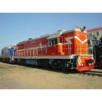 Cargo service from Shenzhen\Guangzhou\Ximen\Shanghai\Ningbo\Tianjin\Qingdao to Ashgabat Turkmenistan