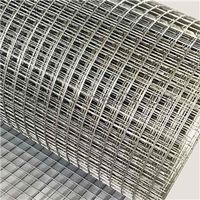 Stainless Steel Welded Wire Mesh welded wire mesh Manufacturer thumbnail image