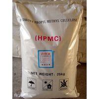 hydroxypropyl methyl cellulose HPMC thumbnail image