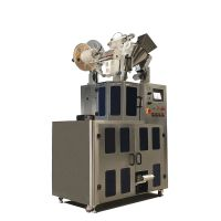 2020 multifunctional drip coffee bag packing machine in the market