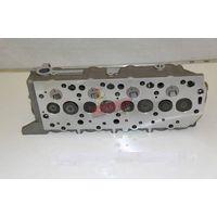 Mitsubishi delica, canter,pajero I/II,Space gear, L200/L300/L400 4D56/T assembled cylinder head