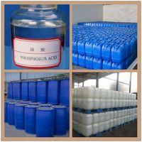 Phosphoric Acid (Food Grade) thumbnail image