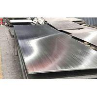 304 grade stainless steel