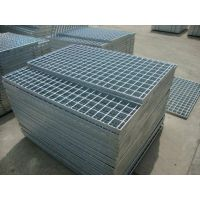 Direct Selling FRP Steel Grating/ Anti-Slip Fiberglass/Stair Treads
