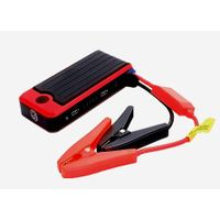 10000mAh  jmp statrer start vehicle automobile car battery car jumper portable