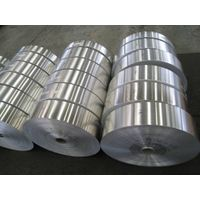 1050 O transformer aluminium strip suppliers in Signi Aluminium