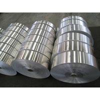 1050 O transformer aluminium strip suppliers in Signi Aluminium