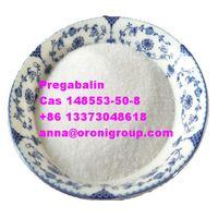 lyrica 300 mg / pregabalin capsules In stock, Whatsapp: +8613373048618 thumbnail image