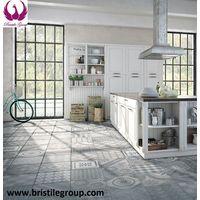 Ceramic Wall Tiles 30x60