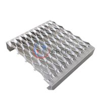 light strong beautiful architectural Metal Mesh