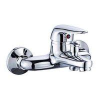 2016 new BWI wall mounted bathtub faucet thumbnail image