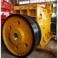 China Jaw crusher supplier thumbnail image