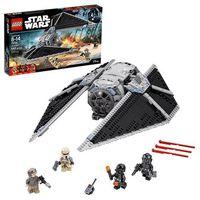 LEGO 75154 Star Wars TIE Striker Star Wars Toy thumbnail image