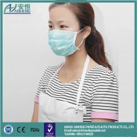 ANHENG Brand disposable medical masks, surgical mask