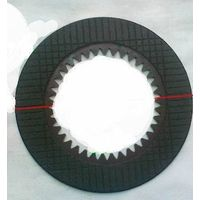 friction disc for caterpillar and komatsu