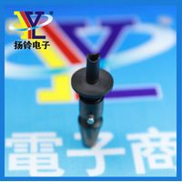 SMT parts supplier SAMSUNG Special Nozzle SM421 2.5 SMT equipment assembly
