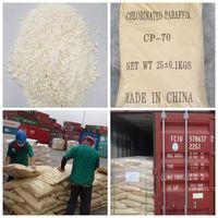 Chlorinated Paraffin - 70 thumbnail image
