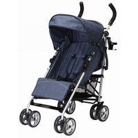 baby stroller S-188 thumbnail image