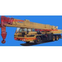 Used 25ton crane, Kato make