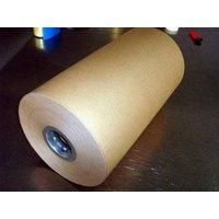 Gabon 2013 fashion senior kraft paper low price wholesale