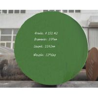 High speed steel--M2 1.3343