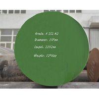 High speed steel--M2 1.3343 thumbnail image