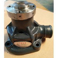 Hot selling deutz engine parts water pump 12273212 for deutz 226B