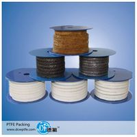 PTFE packing thumbnail image