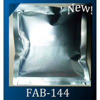 FAB-144 fab-144 fab144 CasNo:853122-18-2 high purity white powder