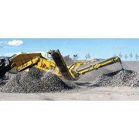 Construction Waste Disposal Equipment thumbnail image
