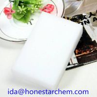 Kitchen Usage Magic Nano Melamine Sponge