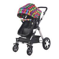 2015 best selling baby stroller