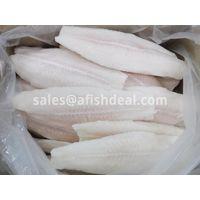 PANGASIUS FILLET - WELL TRIMMED - - SWAI - FROZEN FISH PANGA thumbnail image