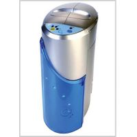 Portable Oxygen Concentrator for homecare & spa thumbnail image