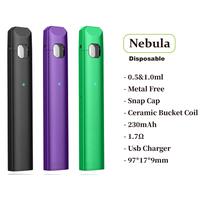 e-cigarette/ONX thumbnail image