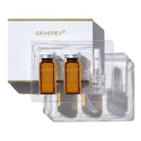 GENEREX Purifying Solution Ampoule