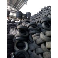 Used Passenger Tires (Used Car Tires)